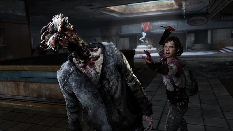 image: gamesradar.com