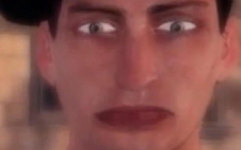 weird-face2