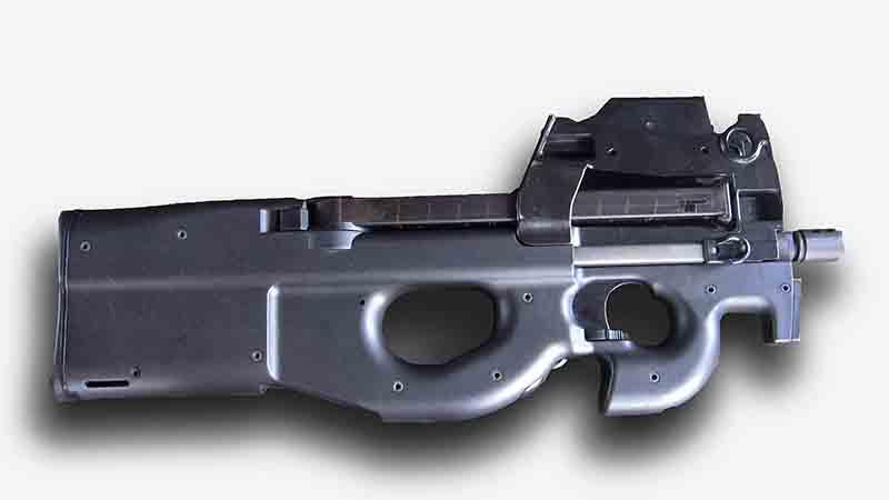 FN-P90_2