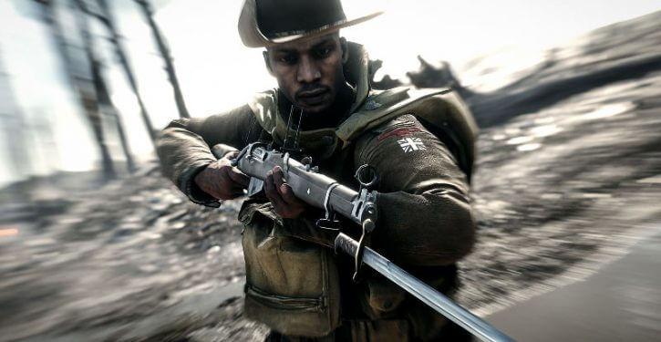 battlefield-1-bansd
