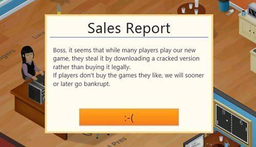 image: greenheartgames.com