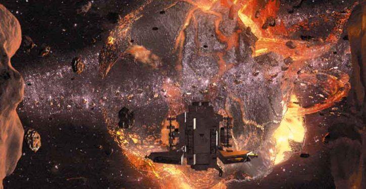 games destroy world featured3