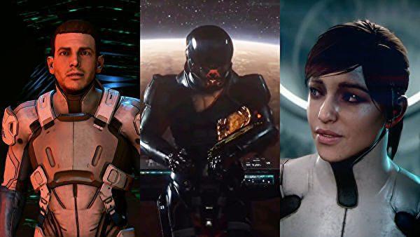 image: eurogamer.net
