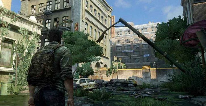 last of us 2 featured