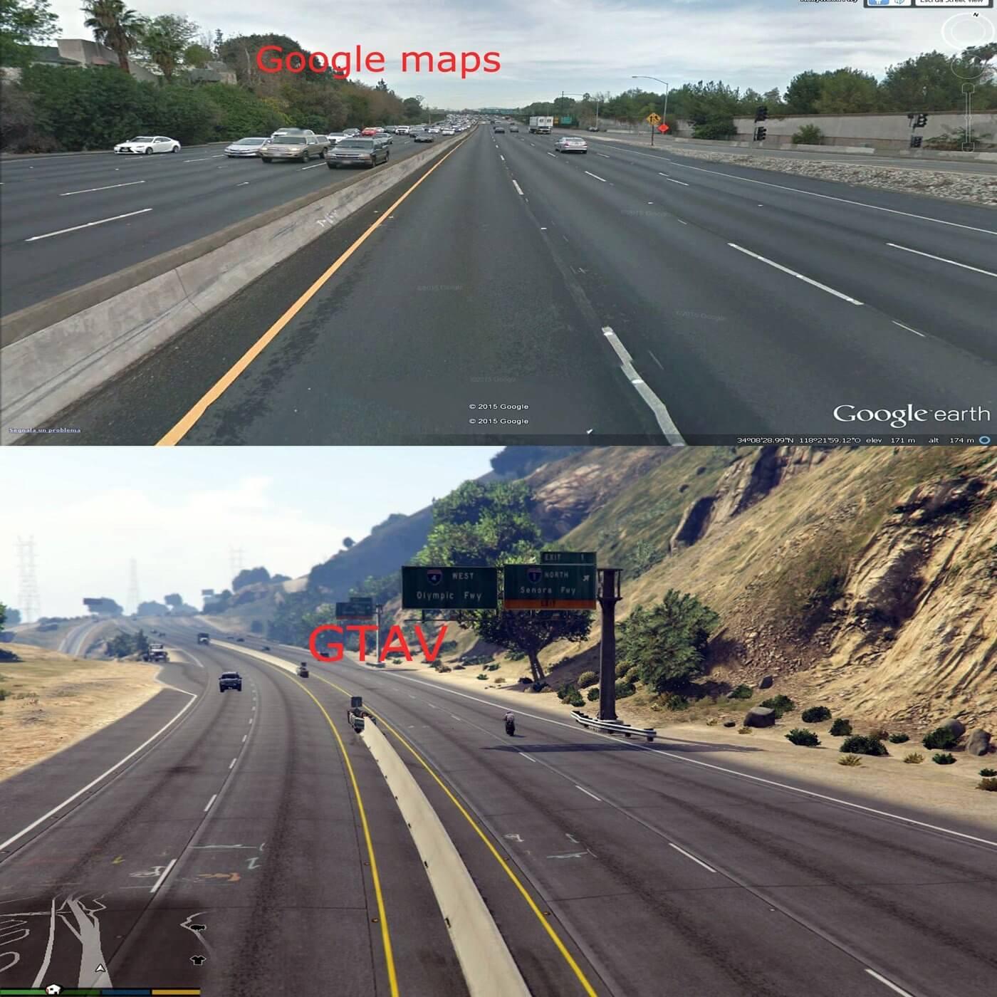 image: gta5-mods.com