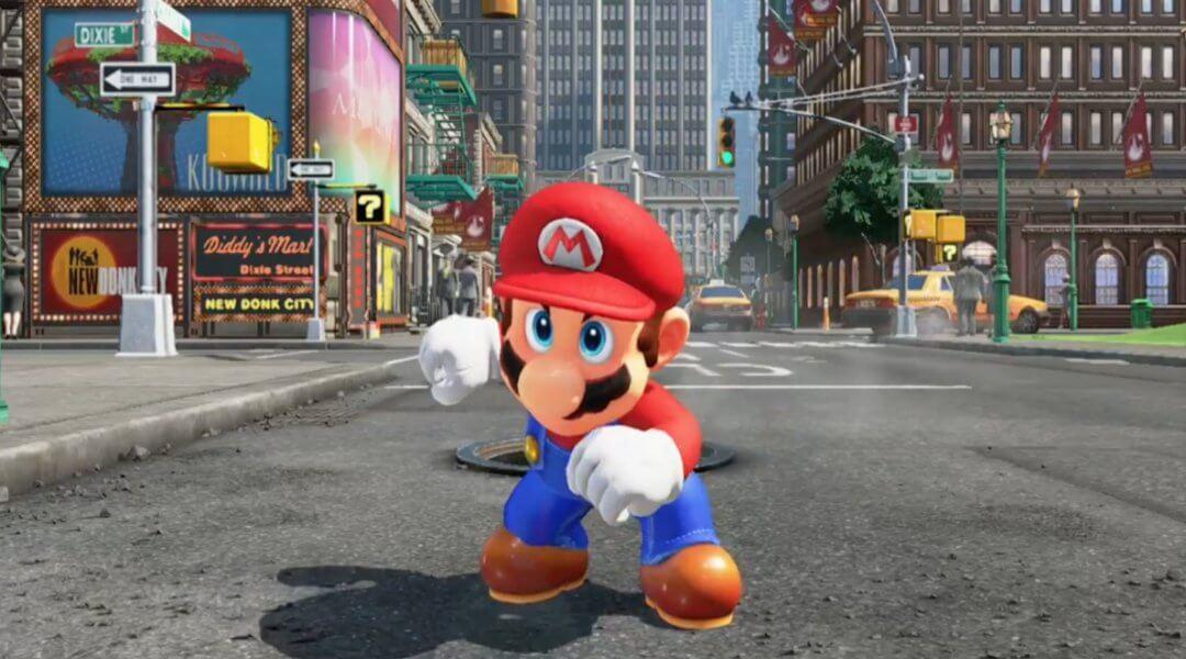 image: gamerant.com
