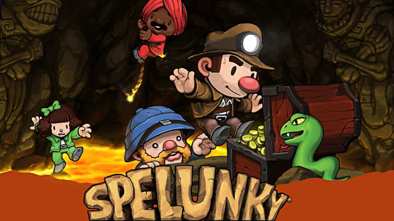 spelunky2