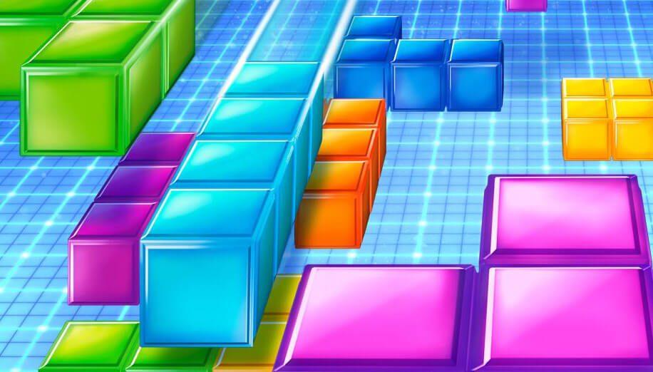 image: geek.com