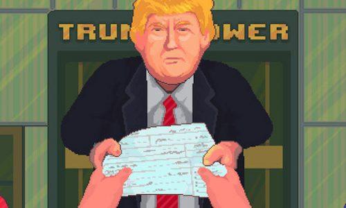 trump-videogame