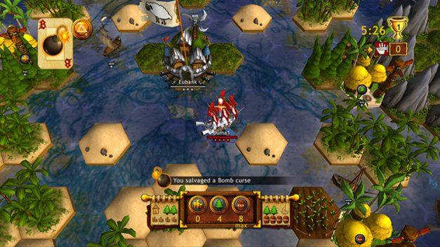 best pirate game