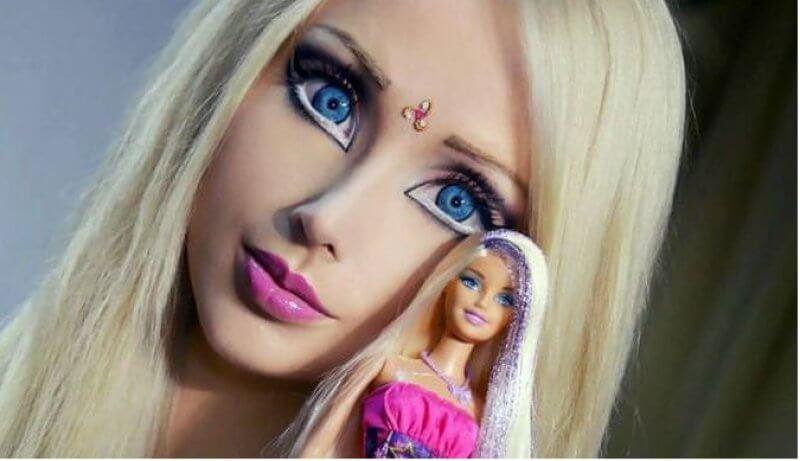 IMAGE(http://fraghero.com/wp-content/uploads/2017/04/Barbie_1__1493415679_47289.jpg)
